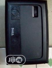 Dell 2500 Lumens Brightness Projector   TV & DVD Equipment for sale in Lagos State, Ikeja