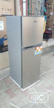 Skyrun 138 Standing Fridge | Kitchen Appliances for sale in Lagos State, Ojo