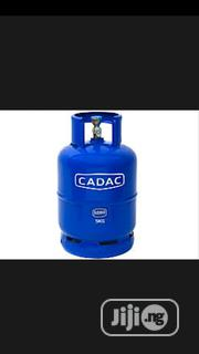 6kgs Gas Cylinder | Kitchen Appliances for sale in Abuja (FCT) State, Kubwa