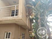 Well Renovated 4 Bedroom Duplex At Ajuwon | Houses & Apartments For Sale for sale in Lagos State, Ojodu