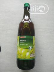 Pure Grape Juice | Meals & Drinks for sale in Lagos State, Ikeja