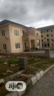Expert And Professional Painter | Building & Trades Services for sale in Abuja (FCT) State, Durumi