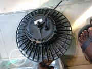 200W Ufo LED High Bay   Electrical Equipments for sale in Lagos State, Lagos Mainland