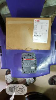 AF116 Abb New Model Contactor 100...250VAC/DC   Manufacturing Equipment for sale in Lagos State, Ojo