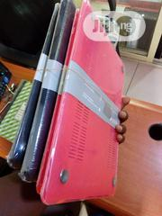 Apple Laptop Case | Computer Accessories  for sale in Abuja (FCT) State, Wuse 2