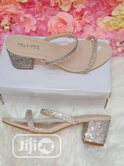 Sequence Slippers | Shoes for sale in Lagos State, Lagos Island