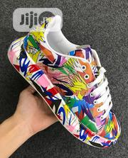 Lovely Sneakers | Shoes for sale in Lagos State, Ikeja