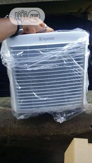 """6"""" Xpelair Extractor Fan 