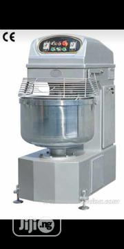 One Bag Spiral DOUGH Mixer | Restaurant & Catering Equipment for sale in Kano State, Kano Municipal