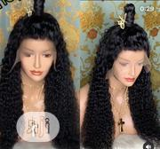 Water Curls Human Hairs | Hair Beauty for sale in Abuja (FCT) State, Kubwa