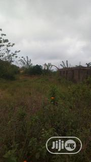 Acres Of Land | Land & Plots For Sale for sale in Oyo State, Ido