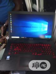 Laptop Asus A42JY 12GB Intel Core i5 SSD 1T | Computer Hardware for sale in Lagos State, Ikeja