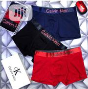 Original Designer Briefs | Clothing for sale in Lagos State, Lagos Island