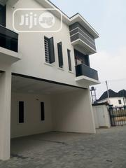 Magnificent 3bedroom With B.Q Terrace   Houses & Apartments For Sale for sale in Lagos State, Lekki Phase 1