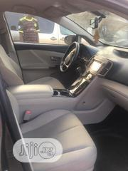 Toyota Venza 2014 Gray | Cars for sale in Lagos State, Lagos Mainland