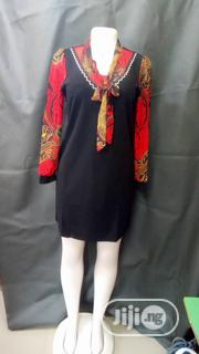 Turkey Dress For Ladies | Clothing for sale in Lagos State, Ajah