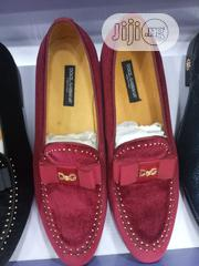 Dolce & Gabbana Designers Men Shoe | Shoes for sale in Lagos State, Alimosho
