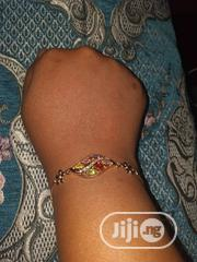 Milano Bangles And Ring At Good Prices | Jewelry for sale in Lagos State, Lekki Phase 2