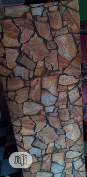 3D Wallpaper Jerusalem Rock | Home Accessories for sale in Lagos State, Ajah
