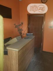 Guesthouse For Sale At Masha Surulere. | Commercial Property For Sale for sale in Lagos State, Surulere