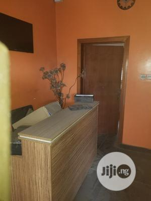 Guesthouse For Sale At Masha Surulere.