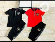Gucci Classic Children's Wear | Children's Clothing for sale in Lagos State, Lagos Island