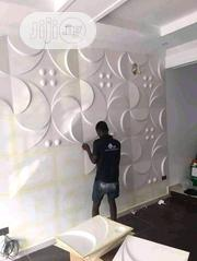 3D Wallpanel | Home Accessories for sale in Lagos State, Ajah