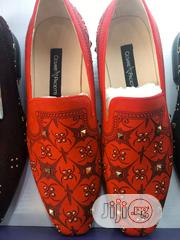 Cesare Paciotti Designers Quality Shoe For Men | Shoes for sale in Lagos State, Alimosho