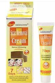 7 Days Magic Scar Removal Cream | Skin Care for sale in Lagos State, Lagos Island
