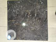 80x80cm Floor Tiles Porcelain | Building Materials for sale in Lagos State, Lagos Mainland