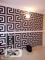 3d WALLPAPER | Home Accessories for sale in Lagos State, Lekki Phase 2