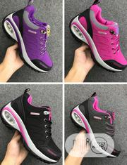 Lovely Sneakers   Shoes for sale in Lagos State, Ikeja