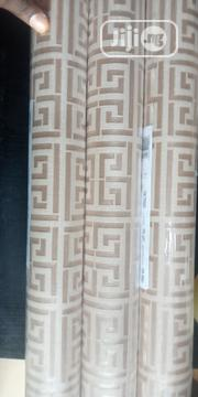 Versace Wallpaper | Home Accessories for sale in Lagos State, Lekki Phase 1