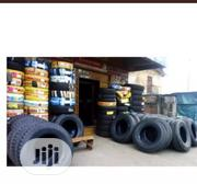 Dealers On All Types Of Truck Tyres Quality Tyres Affordable Prices | Vehicle Parts & Accessories for sale in Abuja (FCT) State, Gwarinpa