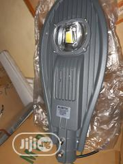 Rebitec All In One Street Light | Solar Energy for sale in Lagos State, Ojo