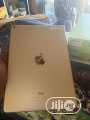 Apple iPad Air 2 16 GB | Tablets for sale in Kwara State, Ilorin West