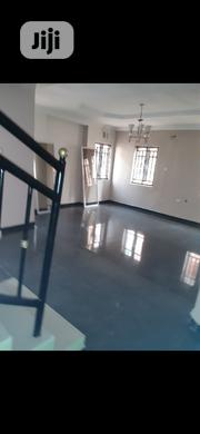 For Sale Executive 5 Bedroom Detached Duplex | Houses & Apartments For Sale for sale in Lagos State, Ikeja