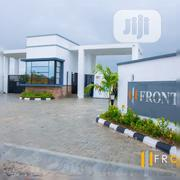 Instant Allocation C of O Land Christmas Give Away   Land & Plots For Sale for sale in Lagos State, Lekki Phase 2