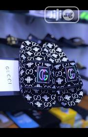 New In Gucci Slide | Shoes for sale in Lagos State, Badagry