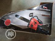Chain Saw Is Available For Sale | Electrical Tools for sale in Ogun State, Abeokuta South