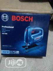Bosch Jig Saw Machine | Electrical Tools for sale in Lagos State, Lagos Island