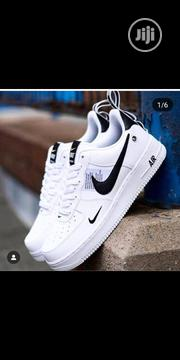 Nike Air Max | Shoes for sale in Lagos State, Alimosho