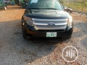 Ford Explorer 2013   Cars for sale in Abuja (FCT) State, Katampe