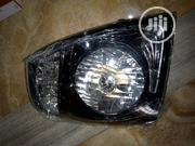 Head Lamp For K2700 Truck | Vehicle Parts & Accessories for sale in Lagos State, Mushin