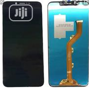 Infinix Hot S3X (X622) Screen | Accessories for Mobile Phones & Tablets for sale in Lagos State, Ikeja
