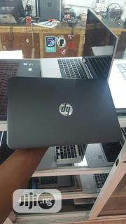 Laptop HP Stream 11 Pro G3 4GB Intel Celeron SSD 60GB | Laptops & Computers for sale in Lagos State, Ikeja