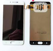 Gionee S10/S10 Lite Screen | Accessories for Mobile Phones & Tablets for sale in Lagos State, Ikeja