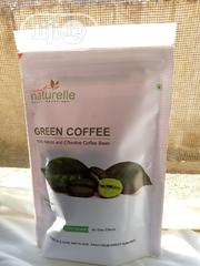 Naturelle Green Coffee | Vitamins & Supplements for sale in Rivers State, Port-Harcourt