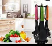 Original Non Stick Spoon | Kitchen & Dining for sale in Lagos State, Alimosho