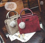 Classic Women's Bag   Bags for sale in Lagos State, Lagos Island